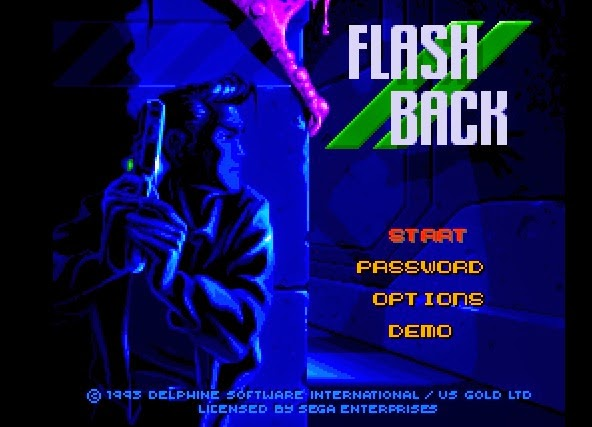 Retro – Análisis Flashback
